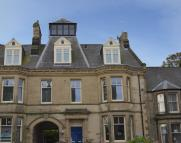 2 bed Flat in Bondgate Without...