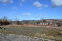 Land in Two plots at Ryecroft for sale