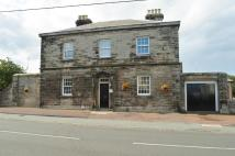 3 bedroom Detached property for sale in The Old Police Station...
