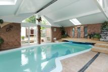 4 bedroom Detached house for sale in Waller Drive, BANBURY