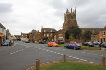 Apartment for sale in Market Place, DEDDINGTON...