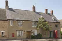Cottage in The Square, Aynho...