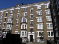 Flat to rent in Kingsley Flats Old Kent...
