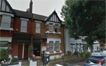 Flat to rent in Fulready Road,  Leyton...