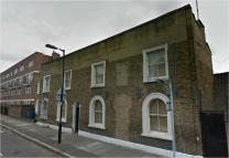 Elsted Street Terraced property to rent