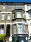 Flat to rent in Lea Bridge Road,  Leyton...