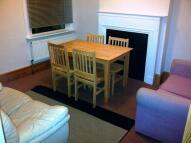 4 bedroom Terraced property to rent in Havelock Road...