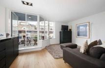 2 bedroom Apartment in Horselydown Lane...