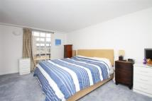 2 bed Apartment to rent in Kingsley Mews...