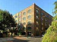 2 bed Apartment in Prusoms Island Wapping...