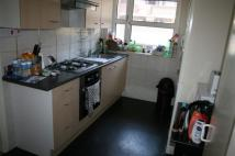 3 bed Flat in Hyde Road,  Haggerston...