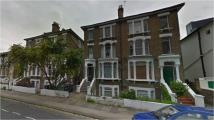 semi detached property in Gilmore Road,  Lewisham...