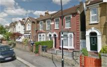 4 bed Terraced home in Pembroke Road...