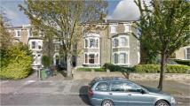 8 bedroom semi detached house in Breakspears Road...