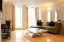 Apartment in High Holborn,  Holborn...