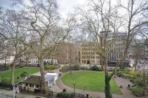 Apartment to rent in 10 Red Lion Square...