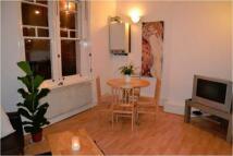 Flat to rent in Kinglake Street...