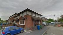 1 bedroom semi detached house to rent in Oxley Close,  Bermondsey...