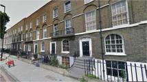 Flat to rent in Canonbury Road...