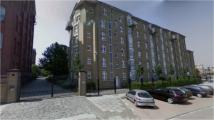 Bow Quarter Apartment to rent