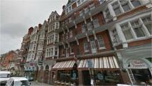 Apartment in Duke Street,  Mayfair...