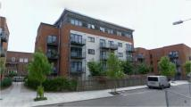 1 bed Apartment to rent in Wellington Square...