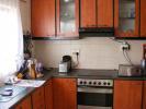 3 bedroom property in KwaZulu-Natal, Hillcrest