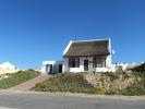Western Cape house