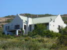 house for sale in Western Cape...