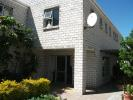 4 bed house for sale in Western Cape, Saldanha