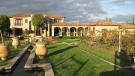 Villa for sale in Western Cape, Franschhoek