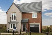 4 bedroom new home in Coltswood Road...