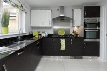4 bedroom new house in Coltswood Road...