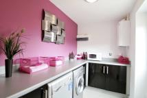4 bedroom new property in Coltswood Road...