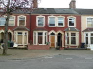 2 bedroom Terraced property to rent in Pomeroy Street...