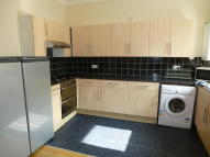3 bed Flat in Mackintosh Place...