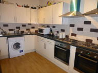 8 bedroom Flat to rent in Woodville Road, Cathays...