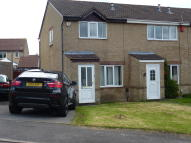 2 bedroom Terraced house to rent in Oakleafe Drive...