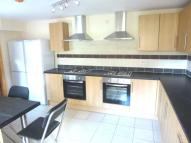 8 bed Terraced home to rent in Flora Street, Cathays...