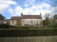 6 bedroom house to rent in Overton, Ludlow, SY8