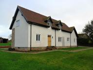 4 bed Detached house to rent in Stanton Lacy, Ludlow, SY8