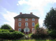 7 bed property to rent in Stanton Lacy, Ludlow, SY8