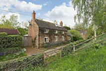 3 bedroom Detached property to rent in Clee St Margaret...