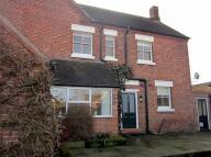 semi detached home in Moreton Mill, Shawbury...