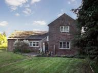 3 bedroom property in Bitterley, Ludlow, SY8