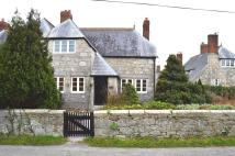 property to rent in Terfyn Cottages, Bodelwyddan, Nr Abergele, LL18