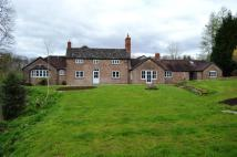 property to rent in Upper Rosedale, Pudleston, Leominster, HR6