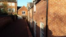 2 bedroom Terraced house to rent in Badgers Court...