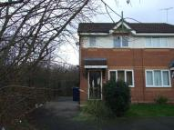 property to rent in The Glen, Blacon near Chester