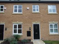property to rent in Tai Maes, Mold